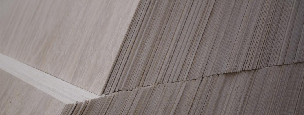 Microthin Stone veneer, ultra thin stone