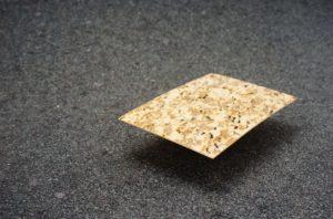 Ultra thin Stone