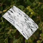 stone veneer, ultra thin veneer
